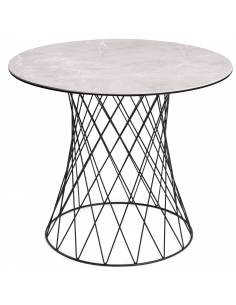 Dining table RETE light...